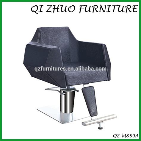 hydraulic barber chair reclining salon chair price qz