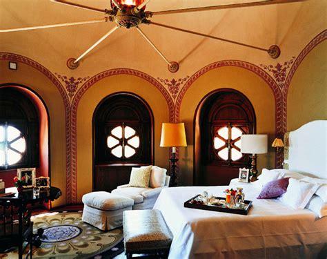 grand hotel  villa feltrinelli interna