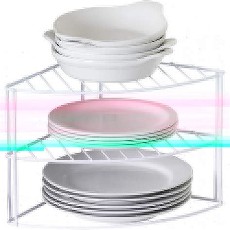 plate holder  cupboard neo direct