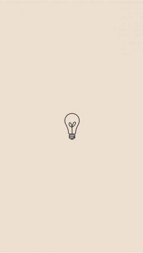37 new ideas beige aesthetic wallpaper desktop in 2020