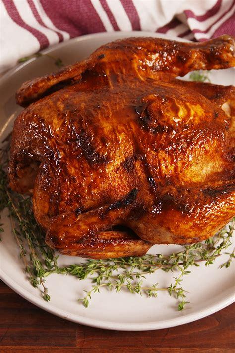 best way to boil chicken how to cook chicken 300 best ways to cook chicken delish com
