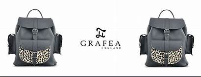 Grafea Leather Sm Bags Camera Exclusives