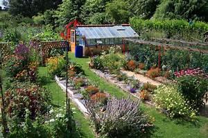Idée Jardin Pas Cher : idee decoration jardin pas cher 11 les jardins ~ Zukunftsfamilie.com Idées de Décoration