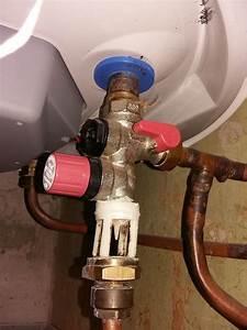 Ballon A Eau : siphon ballon eau chaude excellent photo with siphon ~ Premium-room.com Idées de Décoration