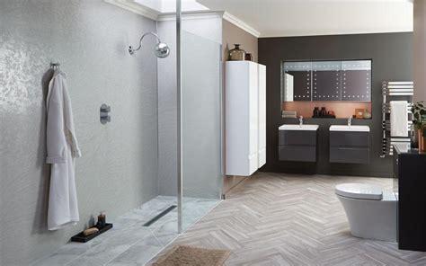 great design ideas  accessible bathrooms