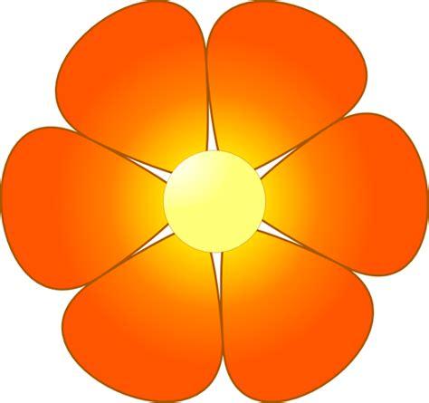 flower petals clipart clipground
