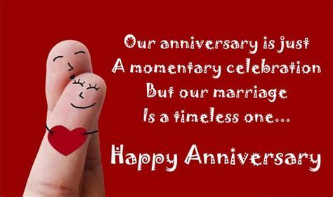 romantic quotes  husband  anniversary image quotes  hippoquotescom