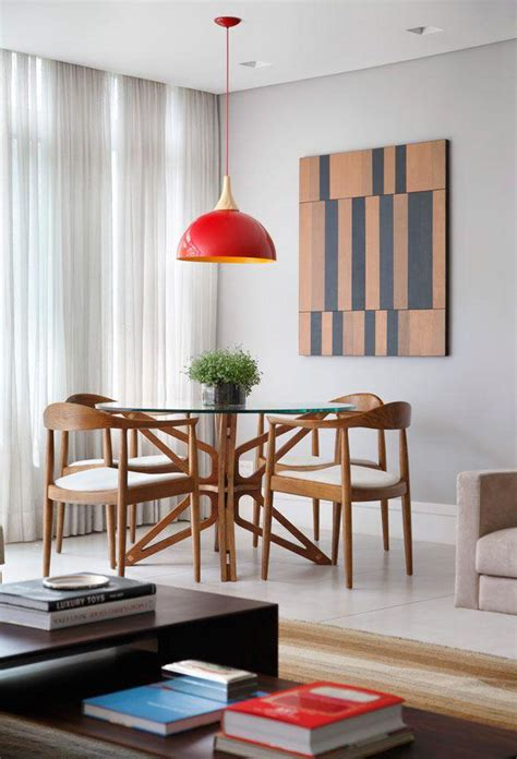 minimalist wood  dining table ideas homemydesign