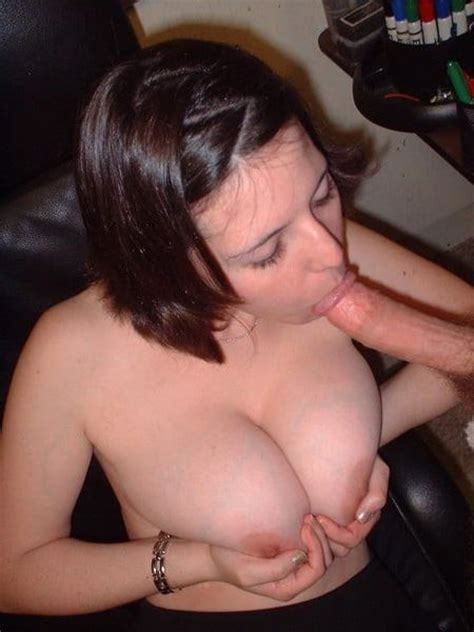 Amateur Wife Girlfriend Threesome Tumblr Xxx Pics Best Xxx Pics
