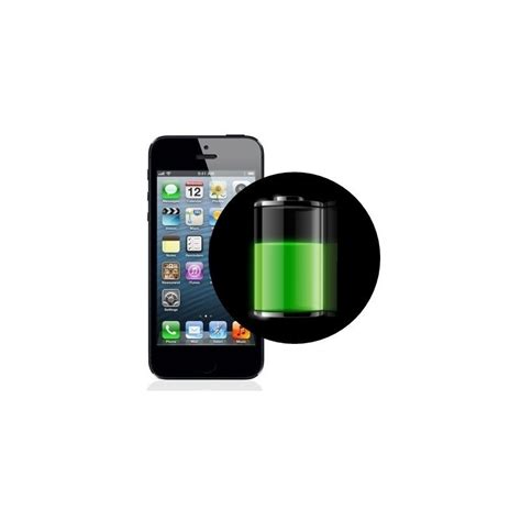 how to replace iphone 5s battery iphone 5s battery replacement itechfixit