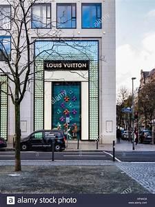 Louis Vuitton Shop Berlin : teuer stock photos teuer stock images alamy ~ Bigdaddyawards.com Haus und Dekorationen