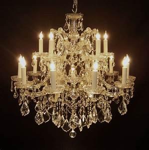 Metropolitan vintage collection lt chandelier images