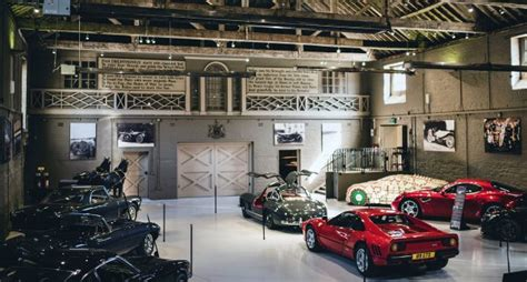 small garage cave ideas 50 cave garage ideas modern to industrial designs