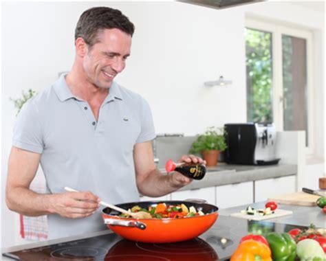 cuisiner avec rien cuisiner au wok kikkoman
