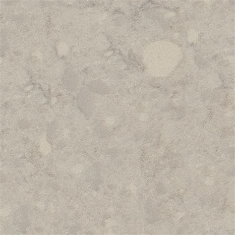 LG Viatera Quartz Countertops   Natural Stone City