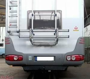 Zubehör Fiat Ducato Wohnmobil : anh ngerkupplung wohnmobil fiat 244 dethleffs aukup kfz ~ Kayakingforconservation.com Haus und Dekorationen