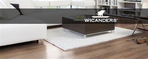 wicanders hydrocork flooring review american carpet