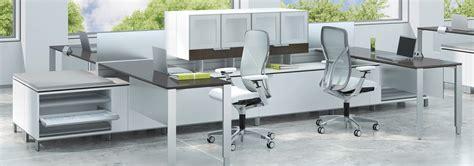 modern office workstation desks modern desks be furniture