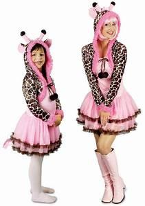 Giraffe Kostüm Kinder : dalmatiner hund hundekost m welpe giraffen kost m giraffe overall kleid hunde ~ Frokenaadalensverden.com Haus und Dekorationen
