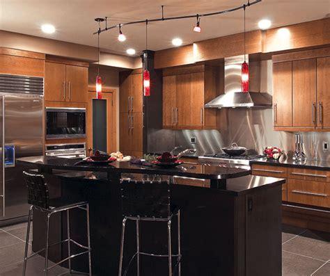 modern cherry kitchen cabinets contemporary cherry kitchen cabinets kitchen craft cabinetry 7586