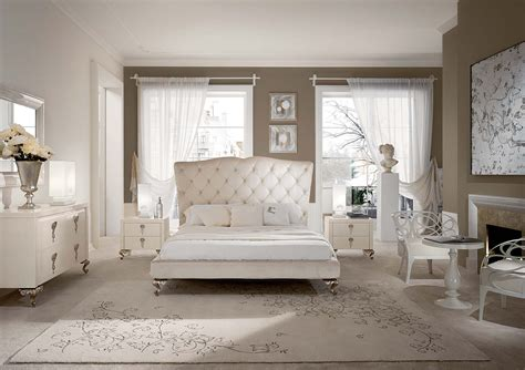 chambre ado baroque chambre baroque lit baroque moderne arredaclick