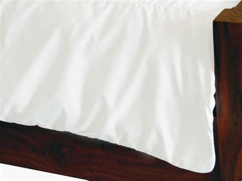 Pristine Premium Dust Mite & Allergen Proof Comforter Cover
