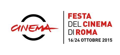 cinema a porte di roma programmazione cinema porte di roma mondprecbost mp3