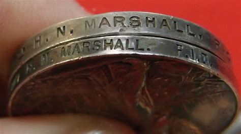 sold pre ww boer war service medal group marshall