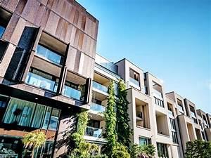 Rendite Immobilie Berechnen : immobiliengesellschaften sind besser als ein hauskauf ~ Themetempest.com Abrechnung