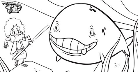 jonah and the whale coloring page jonah and the whale bible coloring pages what s in the