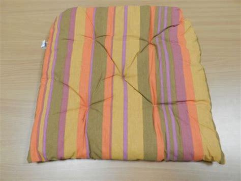 cuscino coprisedia sirge cuscino coprisedia con velcro coordinato 03