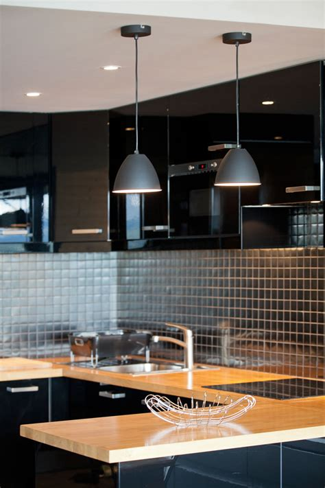 cuisine integree renovation advice