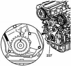 2003 saturn vue 3 0 engine diagram 2003 get free image With engine 2003 saturn vue belt diagram 2003 saturn vue engine wiring