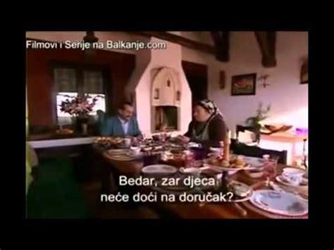 Asi film turcesc