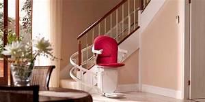 Prix D Un Sablage : prix d un monte escalier ~ Edinachiropracticcenter.com Idées de Décoration
