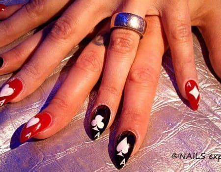 Nails Roma nails express roma