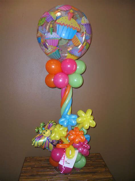tulsaballoonsexpresscom balloon bouquets