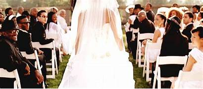 Down Aisle Walk Wwe Raw Bride Walking