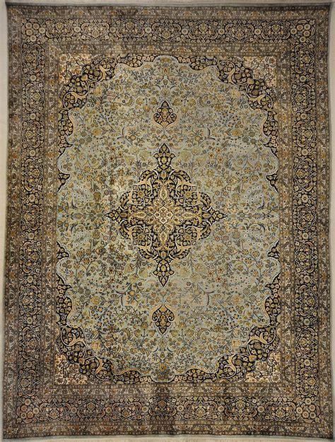 Silk Rugs by Vintage Silk Rug Rugs More