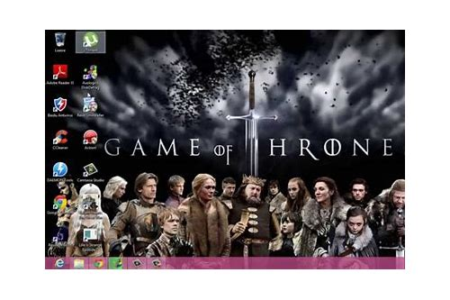 game of thrones episode 4 baixar gratis