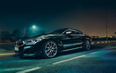 Bmw 8 Series Coupe Photo by New Wallpapers Of The Bmw 8 Series Coupe