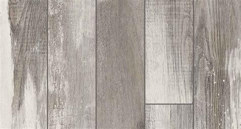 grey pergo laminate flooring iceland oak grey pergo portfolio laminate flooring pergo flooring