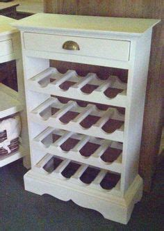 White Wood Wine Cabinet by 1000 Images About Wine Racks On Wine Racks
