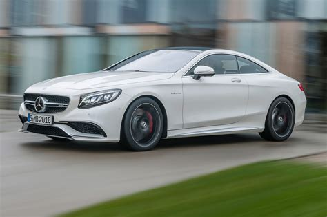 2015 S63 Amg Coupe by 2015 Mercedes S63 Amg Coupe Hd Walls Find Wallpapers