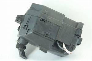 2004 Honda Accord Wiring Harnes