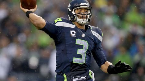 nfc championship game  preview game time tv channel