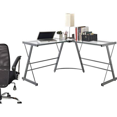 glass top l shaped desk hostgarcia