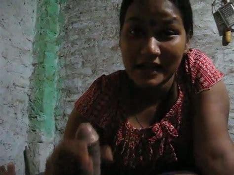 Bangladeshi Bhabi Blowjob Free Indian Porn 13 Xhamster