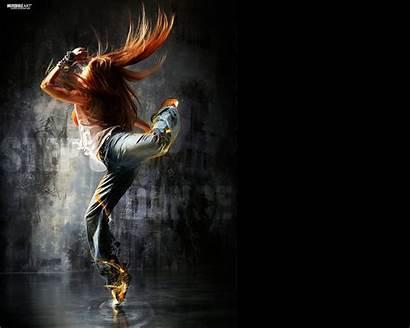 Dance Wallpapers Desktop Fairy Wallpapersafari