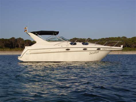 1999 Maxum Boat by 2000 Maxum 3000 Scr Power Boat For Sale Www Yachtworld